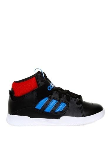 adidas Basketbol Ayakkabısı Mavi